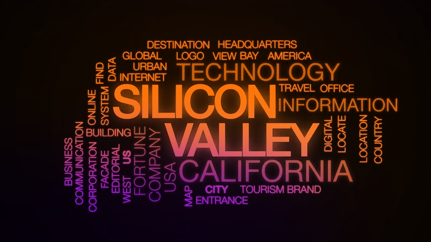silicon valley | header | diconium